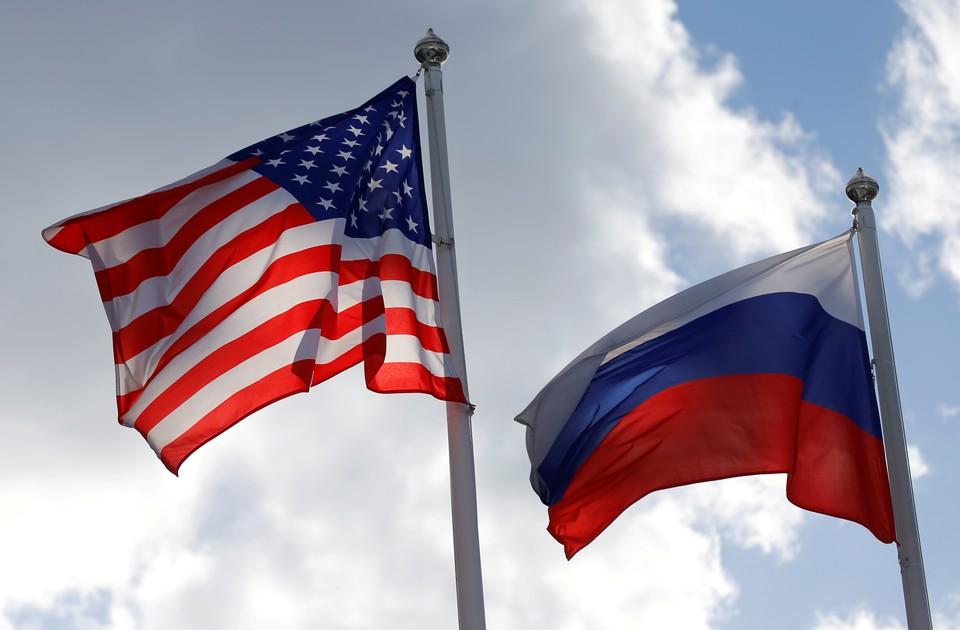 США попросили у России объяснений из-за перемещения войск у границ с Украиной