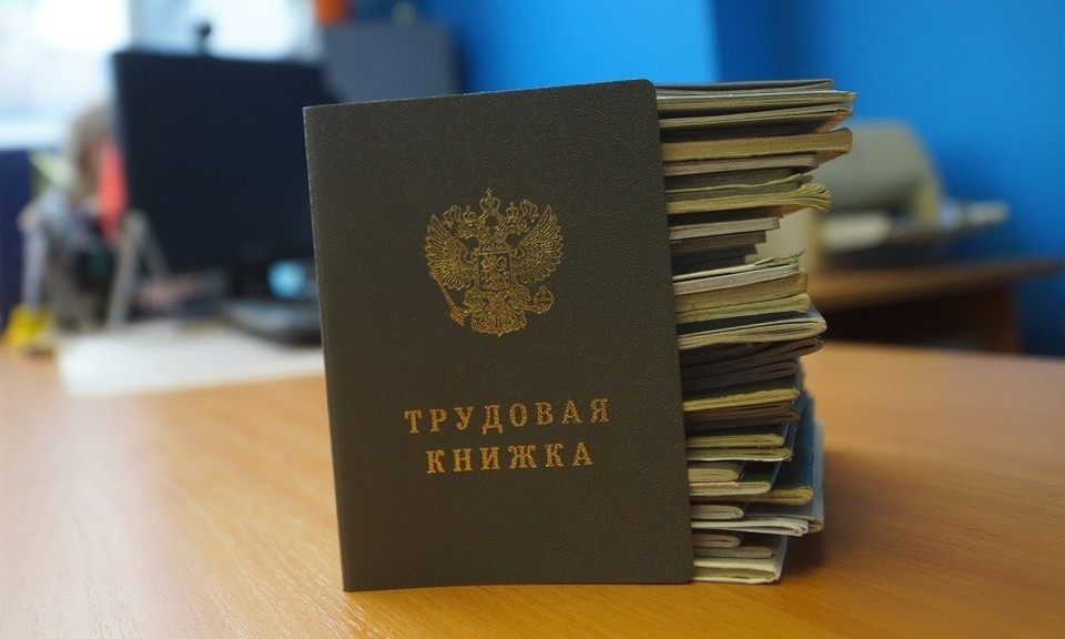 После вмешательства прокуратуры организация заключила с сотрудниками трудовые договоры