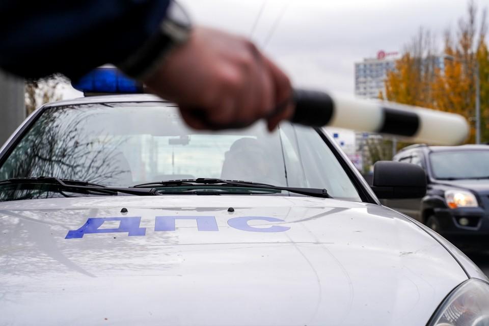 Культура вождения в России пока на не очень высоком уровне