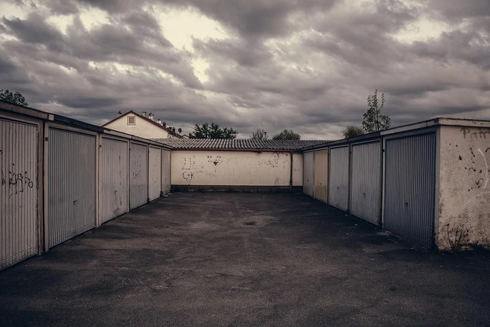 «Гаражную амнистию» поддержали 55 регионов страны. В России примерно 3,5 миллиона гаражей, требующих оформления в собственность. Фото: pixabay.com