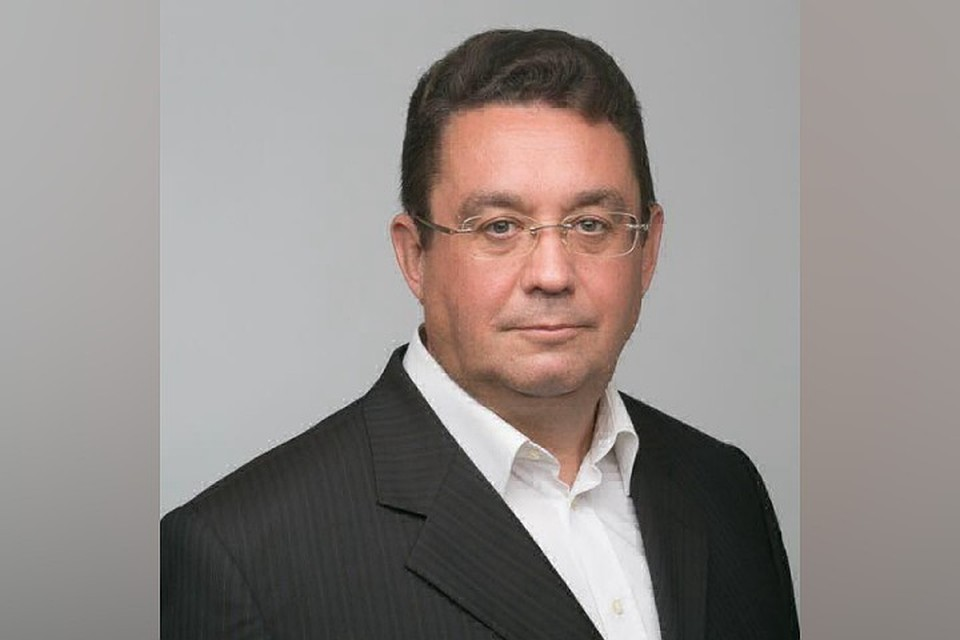 Впервые в России региональный бизнес-омбудсмен разработал законопроект о размещении НТО в Иркутской области