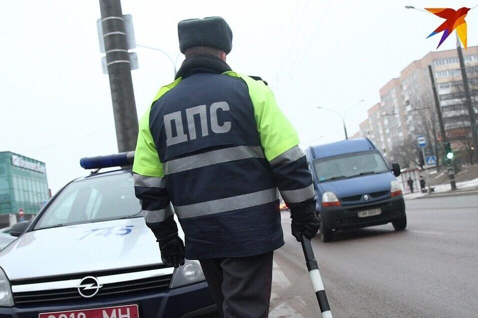 Экзамен на «автомате» и без балльной системы: закон «О дорожном движении» принят в первом чтении.