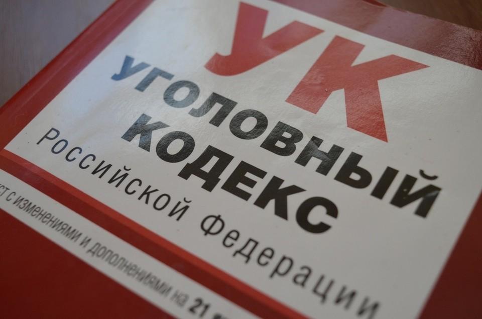 Еще 9 уголовных дел о мошенничестве по нацпроекту возбуждены в Орловской области
