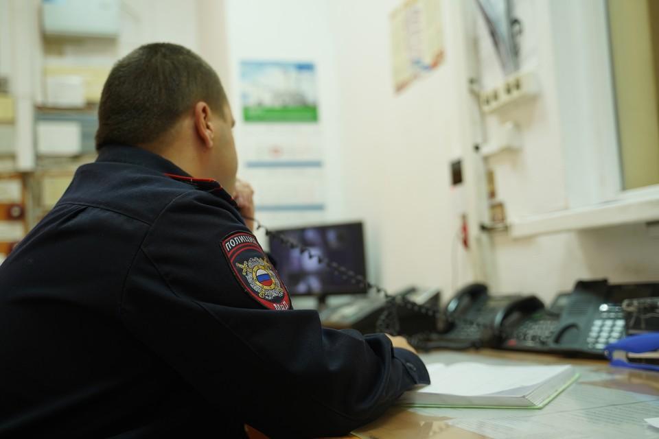На подростка, ударившего женщину битой в Краснодаре, завели уголовное дело