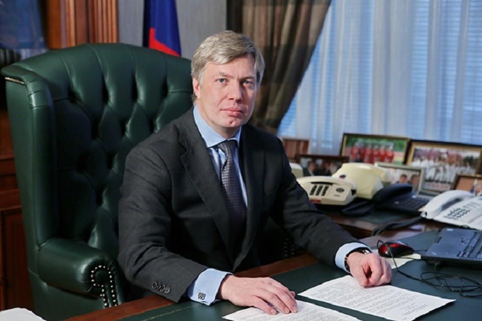 Фото: arusskih.ru