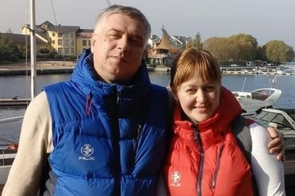 Мария Артемова, пострадавшая в ДТП с Эдвардом Билом, пришла в себя