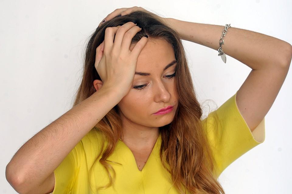 Женщины не стали отмалчиваться и сообщили, что не отказались бы от одного выходного дня в период критических дней