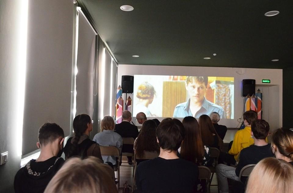 Драма Миндадзе о Чернобыле снята по личным дневникам свидетелей аварии