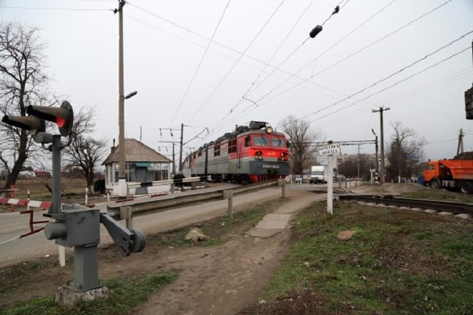 За хранение и перевозку наркотиков житель Хабаровского края сядет на три года