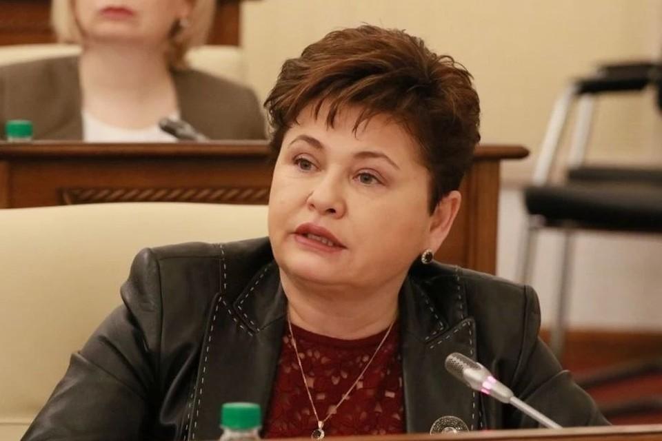 Алтайский краевой суд отказал в удовлетворении апелляционной жалобы