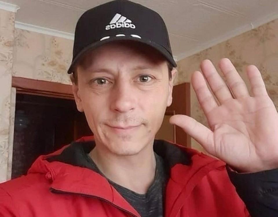 Рыбинского маньяка Виталия Молчанова признали невменяемым.