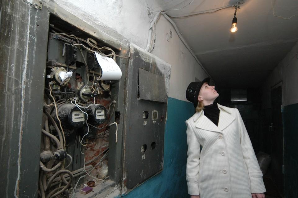 Отключения света в Сочи 21 апреля 2021: где не будет электричества
