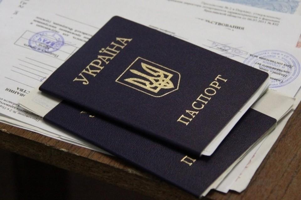 Принятие законопроекта позволит сохранить права крымчан на прохождение государственной и муниципальной службы.