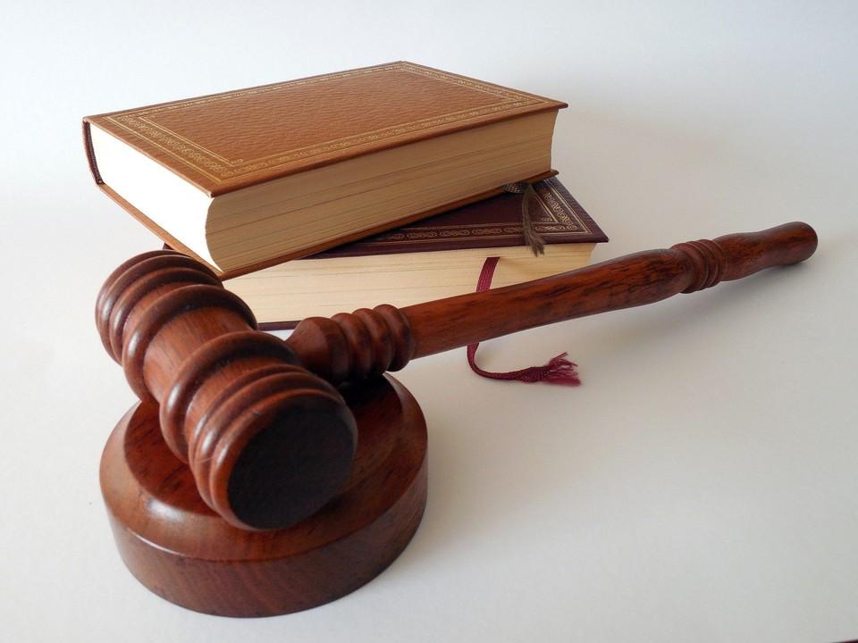 Суд в Ижевске решил не арестовывать владелицу бассейна, где отравились дети
