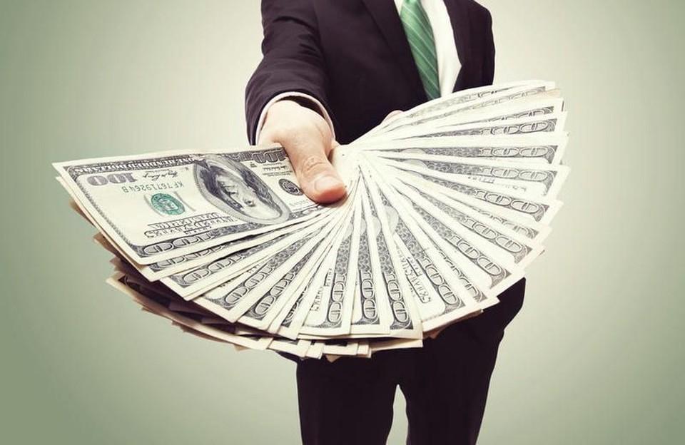 Те, кто выжили, стали миллионерами, и они – золотой фонд нации. Фото: соцсети