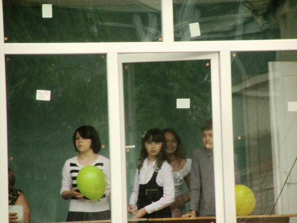 Победители и призеры заключительного этапа всероссийской олимпиады школьников могут поступить в любой вуз страны без экзаменов по направлениям, соответствующим профилю олимпиады