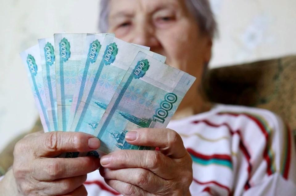 Пожилая нижегородка осталась без квартиры, помогая псевдополицейским в поимке преступника. ФОТО: Shutterstock