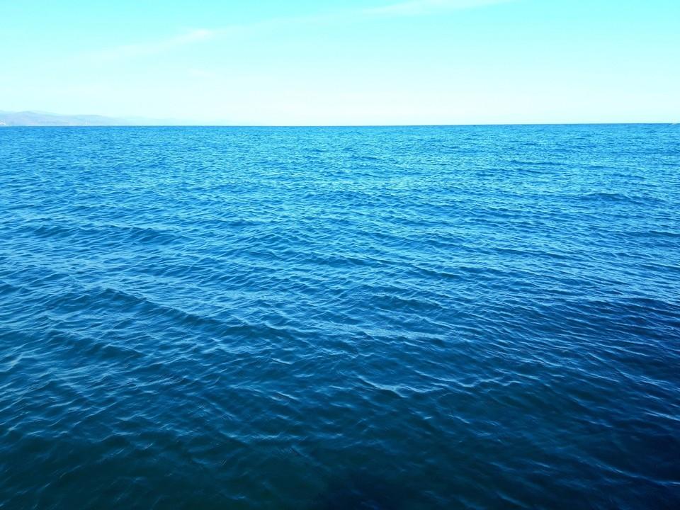 Глава МИД РФ Сергей Лавров ранее говорил, что водная блокада Крыма со стороны Украины нарушает европейские и международные конвенции.