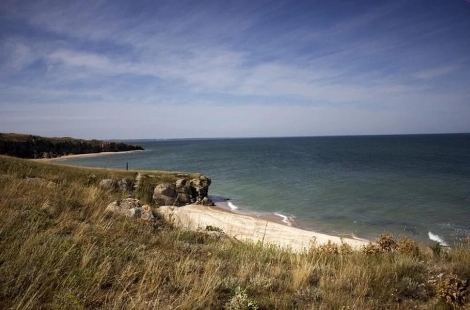 Максимальный приток водохранилища может быть летом
