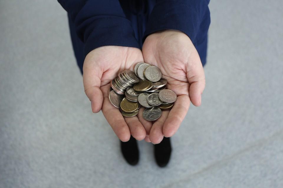 Мартовская инфляция в Хабаровском крае оказалась ниже общероссийской