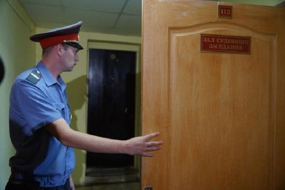 Хабаровчанин, сбивший зимой насмерть двух человек, может отправиться за решетку на семь лет