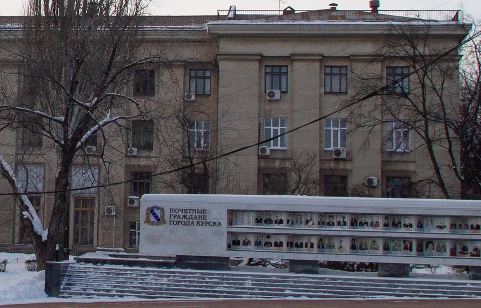 Уточнить график работы можно в мобильном приложении Почты России и на сайте компании.