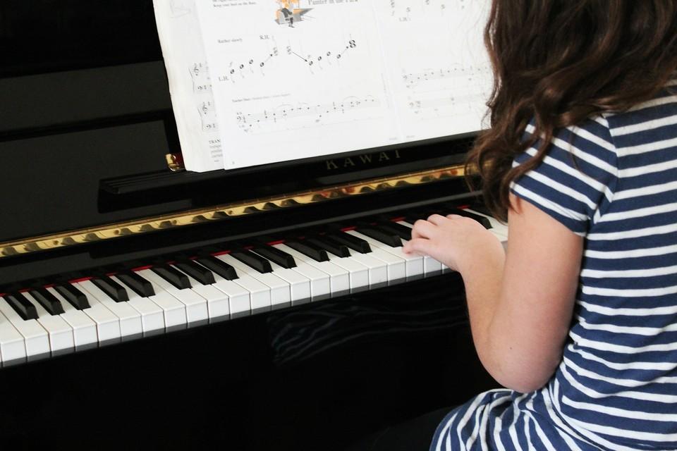Закон о талантливых детях и молодежи хотят ввести в Удмуртии в 2022 году