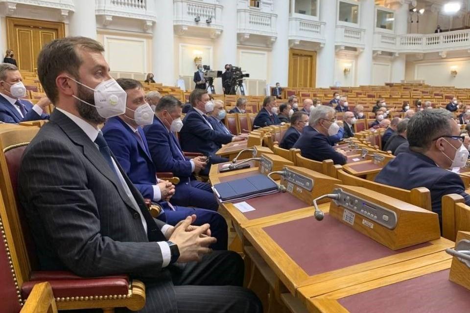 Фото:kremlin.ru.