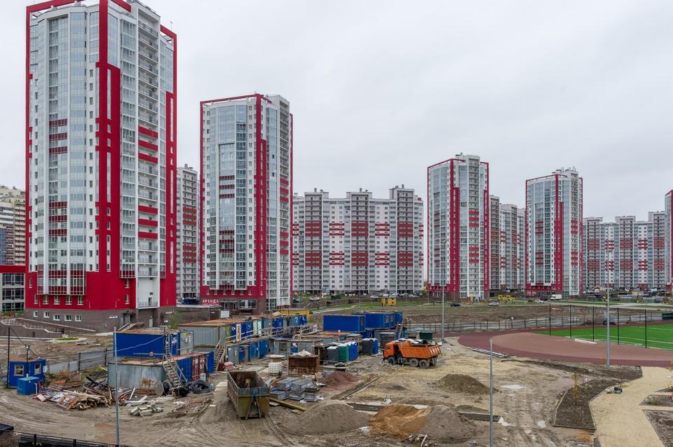 Цены на квартиры в дрездене дома в португалии цены