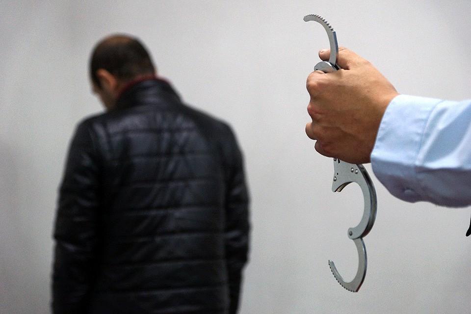 По данным «КП», за полтора месяца жертвами мошенников стали несколько десятков пожилых москвичей.