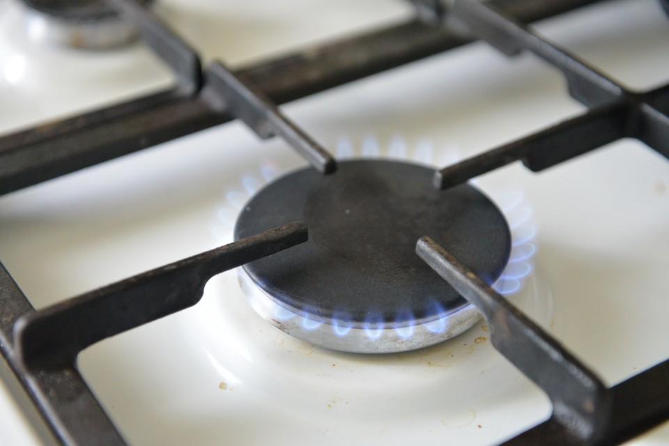 В 3 040 домов в районах Удмуртии начнет поступать газ в 2021 году