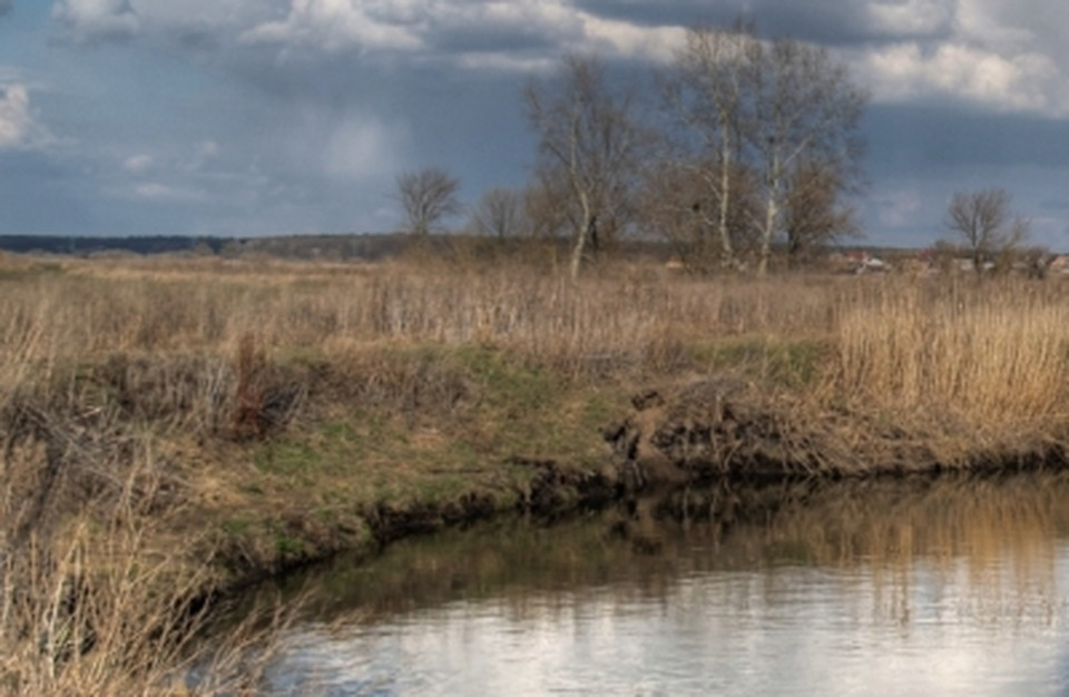 Возбуждено дело по статье «Незаконная добыча (вылов) водных биологических ресурсов»