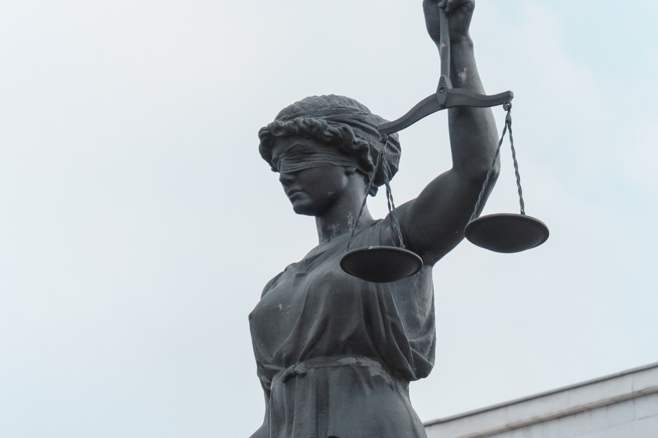 Женщине грозит до 15 лет лишения свободы
