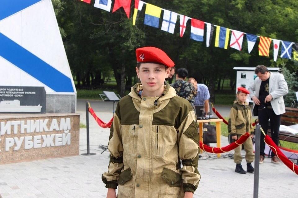 Со дня трагедии прошло почти два года. Фото: Андрей Горланцев/vk.com