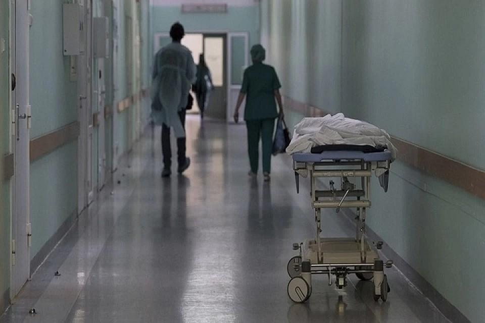 Таким образом, в республике от коронавируса скончался уже 461 человек.