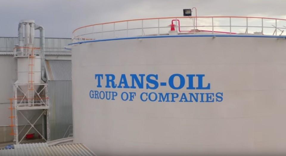 Группа «Trans-Oil» успешно вернулась на международные рынки капитала, запустив новый выпуск еврооблигаций на сумму 400 миллионов USD со сроком погашения в 2026 году. Фото:tribuna.md