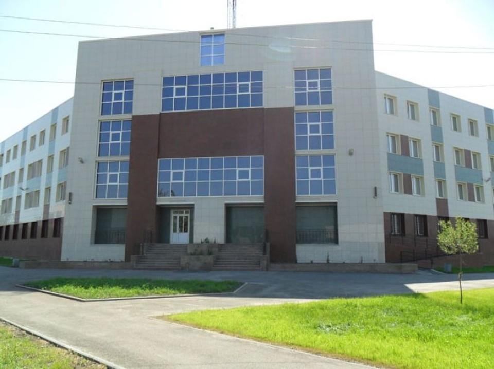 Данилов работал в полиции до 2015 года, а задержали его в 2017. Фото: Мо-Мвд-России Чебаркульский/vk.com