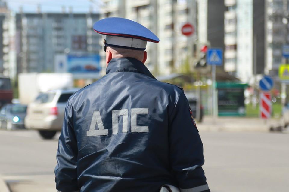 Любитель ездить за рулем пьяным из Иркутской области отправился в колонию на 10 месяцев