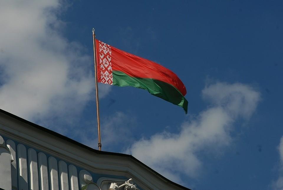 ПВО Белоруссии ранее зафиксировала нарушение воздушной границы со стороны Польши