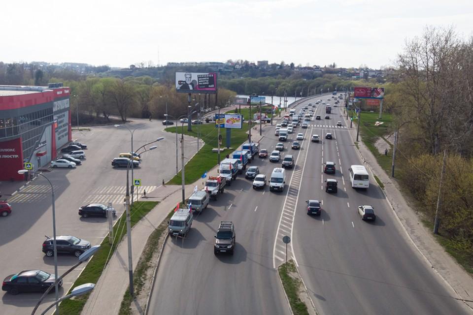 """Мероприятие провели одновременно в 20 регионах присутствия ПАО """"Россети""""."""
