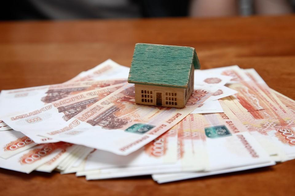 ТОП самых дорогих квартир, которые продаются в Ижевске