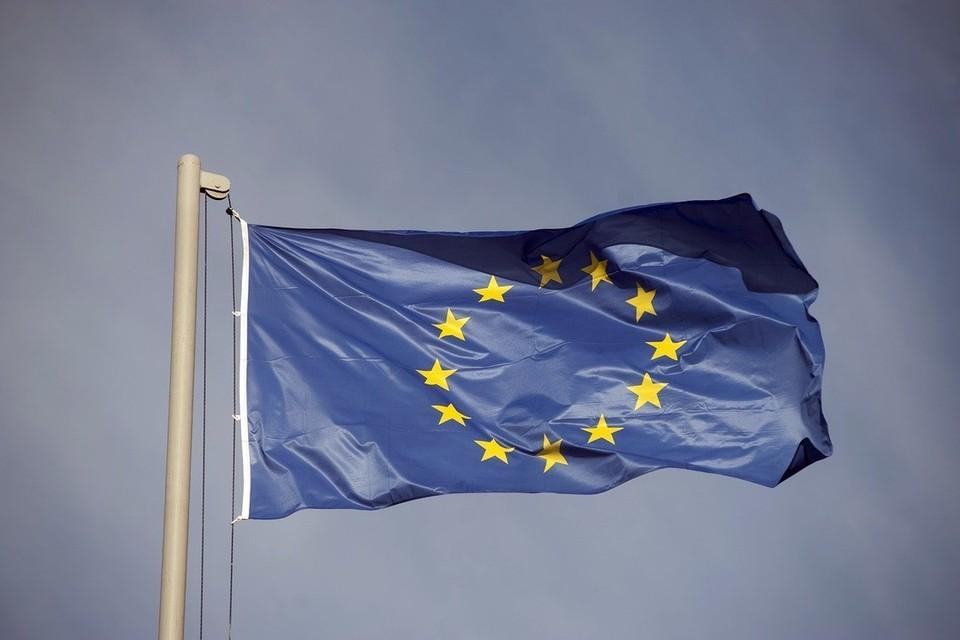 Еврокомиссия предложила странам Евросоюза разрешить въезд для иностранцев, которые привиты одной из одобренных в ЕС вакцин. Фото: pixabay.com