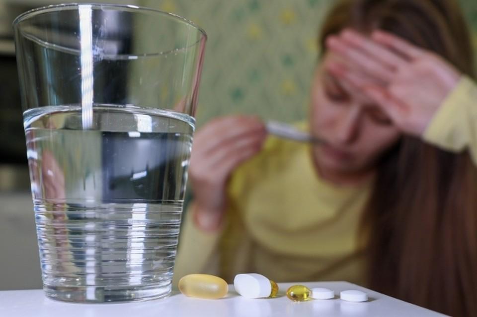 Кардиолог рассказала о вреде неоправданного приема аспирина