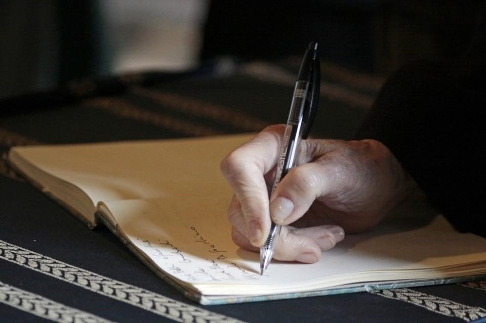 Житель Тазовского пойдет под суд за ложный донос на приятеля Фото: СУ СК РФ по ХМАО-Югре