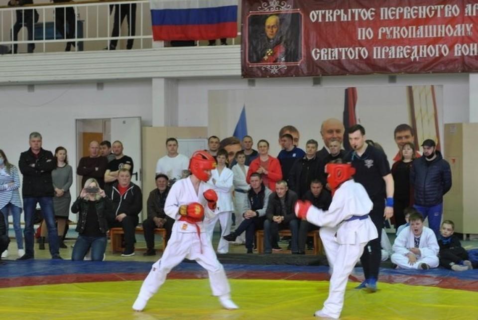 Фото: Пресс-служба МВД РФ по Республике Мордовия