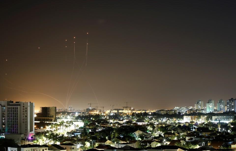 Нетаньяху: сторонники ХАМАС поплатятся жизнью за ракетные атаки