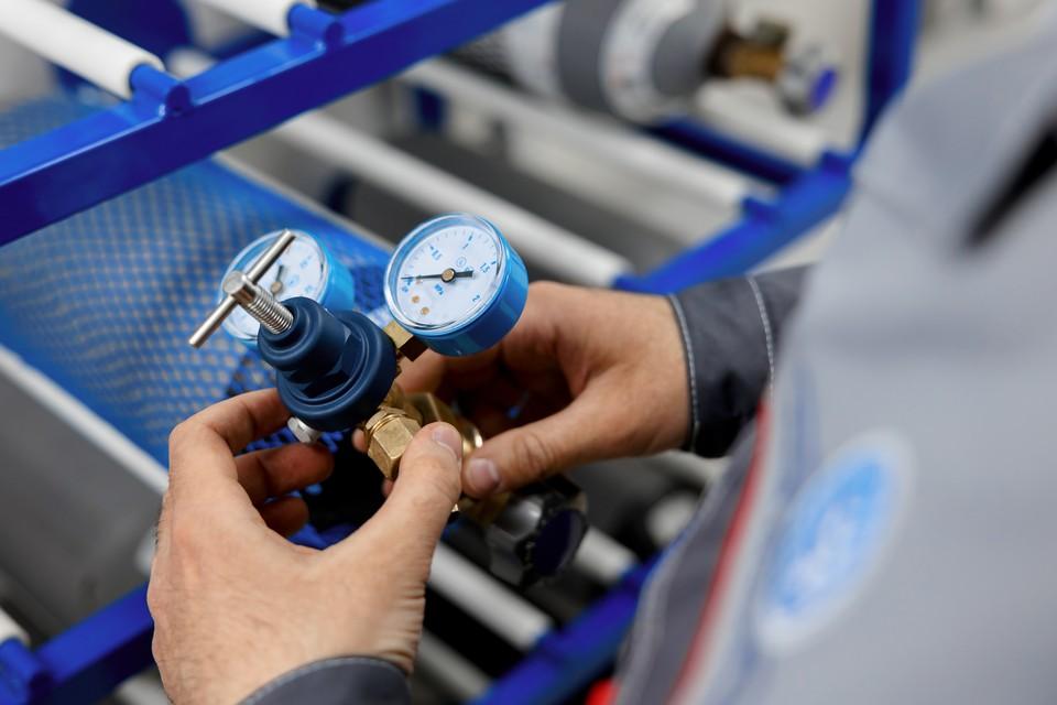 По данным аналитиков Центра «Моспром», главной товарной группой несырьевого неэнергетического экспорта по итогам первого квартала 2021 года стали неоптические измерительные и контрольные приборы