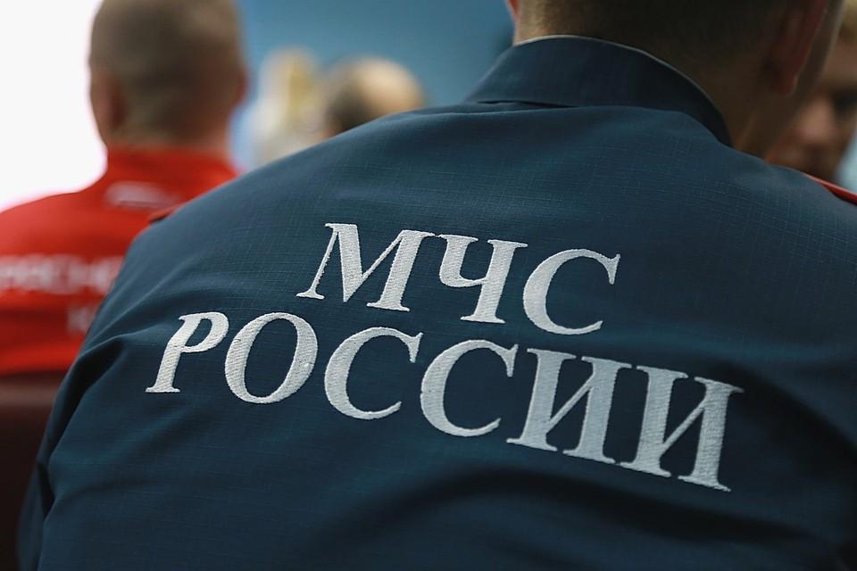 В Красноярском крае изменили сигнал оповещения при ЧС