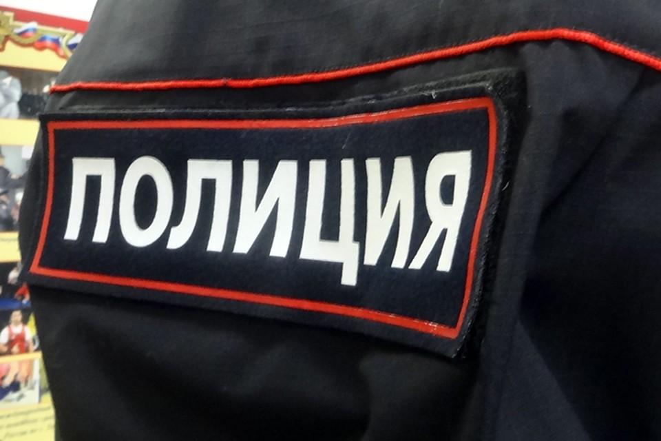Мошенник, обманувший салехардца на 57 тысяч рублей, задержан полицией