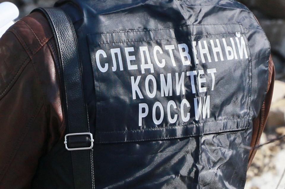 Помимо этого, расследуется уголовное дело о халатности в отношении должностных лиц администрации Алтайского края и города Барнаула.